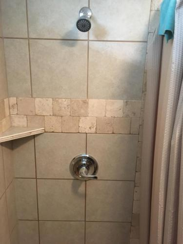 shower-repair-after
