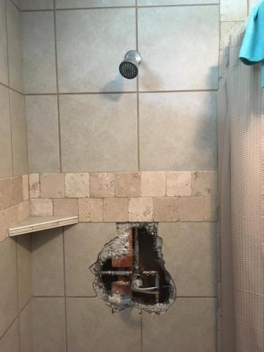 shower-repair-before