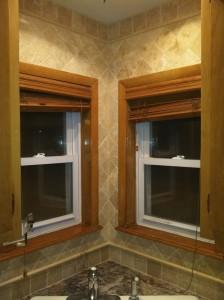 sink-to-ceiling-tile-backsplash