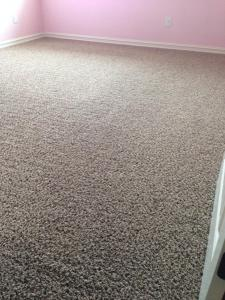 smooth-carpet-after-restretch-one