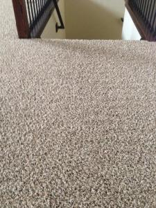smooth-carpet-after-restretch-two