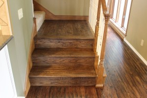 solid-hardwood-floor-and-staircase