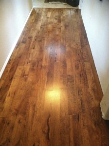 solid-hardwood-hall-way-three