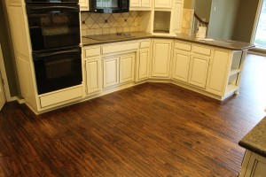 solid-hardwood-kitchen-two