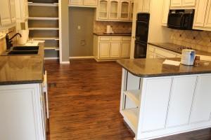 solid-hardwood-kitchen