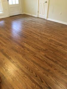 solid-hardwood-red-oak-one
