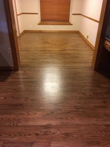 solid-hardwood-red-oak-two