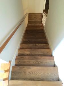 solid-hardwood-staircase-descending
