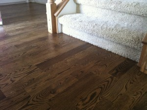 solid-hardwood-up-to-stairs-two