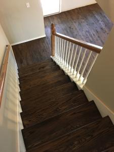 stairs-decending-oak-dark