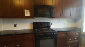 subway-tile-backsplash-kitchen-in-progress