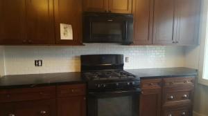 subway-tile-backsplash-kitchen-in-progress