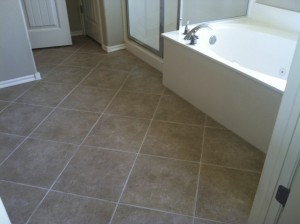 tile-floor-bathroom