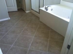 tile-floor-bathroom