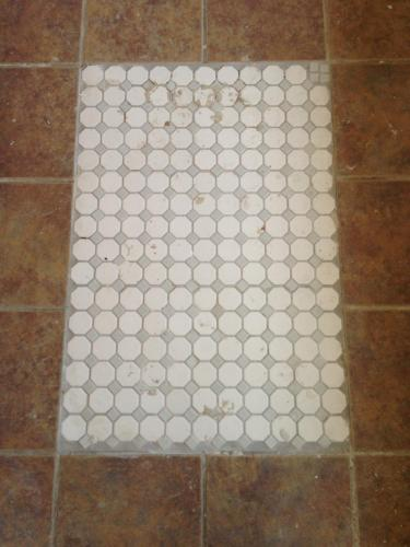 tile-rug-before