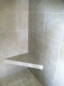 tile-shower-with-built-in-seat-shelf