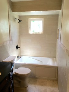 tile-tub-surround-and-floor