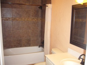 tile-tub-surround