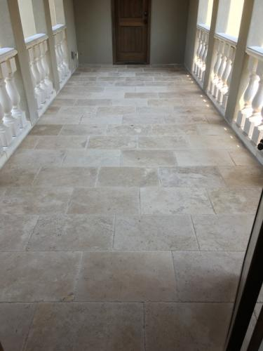 travertine-large