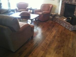 tulsa-oklahoma-living-room-with-new-solid-hardwood-floors