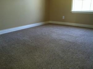 warmth-comfort-value-new-carpet