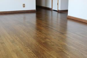 wood-floor-refinish-after