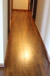wood-floor-refinish-hall-after