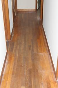 wood-floor-refinish-hall-before