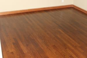 wood-floor-refinish-one-after