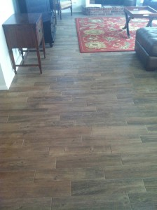 wood-look-tile-is-the-new-black