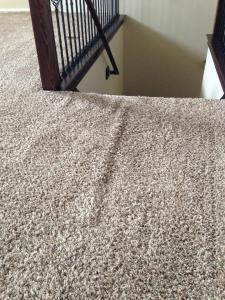 wrinkled-carpet-before-restretch-two